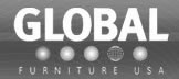 Global Furniture