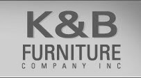 K & B Furniture