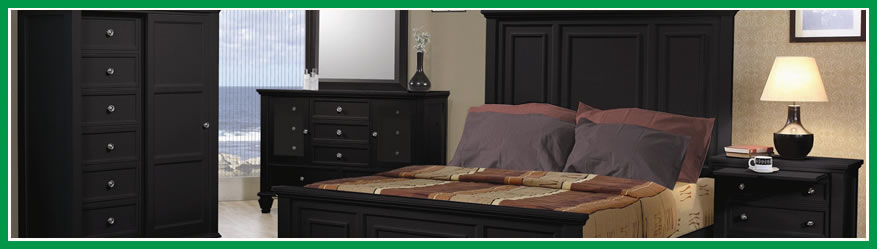 Mark\'s Sales & Leasing - Bedroom Furniture Rental Center ...