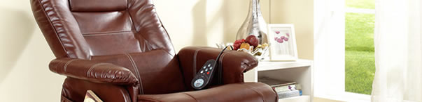 Recliners, Chairs & Living Room Seats from Marks Sales & Leasing