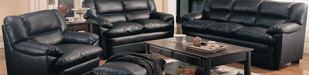 Couches, Love Seat, Sofa, Sectionals from Marks Sales & Leasing